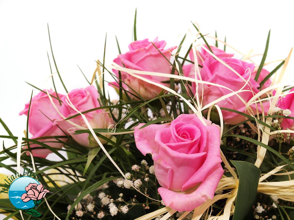 Frasi sulle Rose, citazioni e dediche