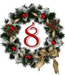 L'Immacolata 8 Dicembre ci si prepara ad allestire l'albero di Natale
