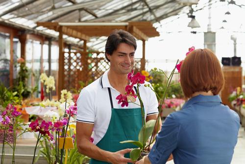 Quali fiori da regalare ad un Uomo? Ecco come sorprenderlo…