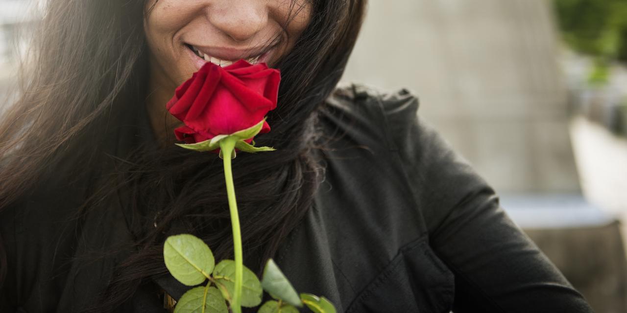 I fiori più belli e significativi da offrire in dono a una donna