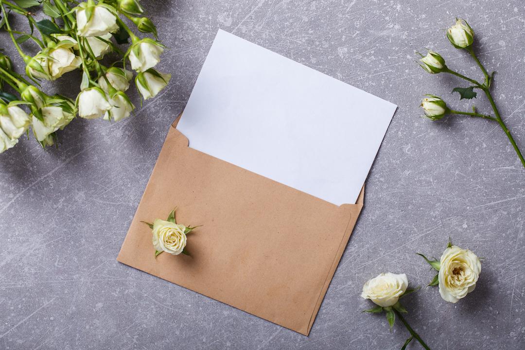La migliore fioreria online per consegna fiori in giornata