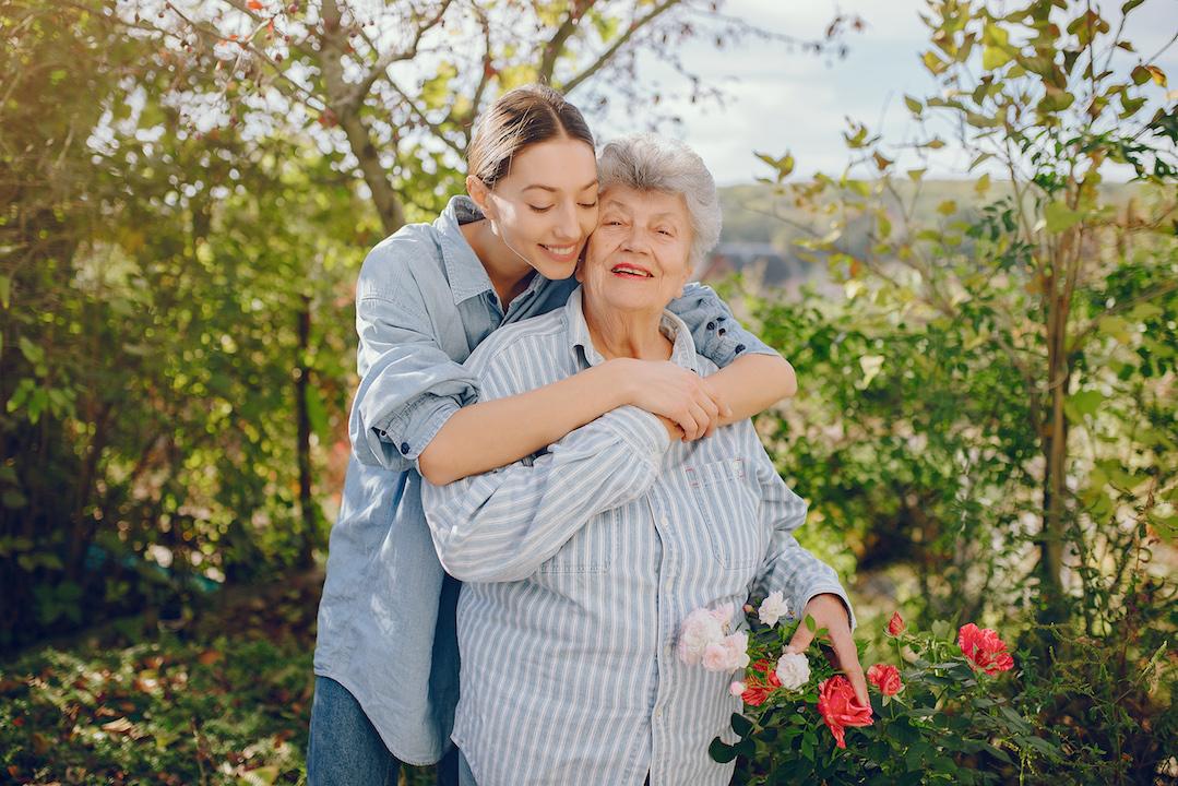 Fiori per pensionamento: un bel modo per salutare chi va in pensione