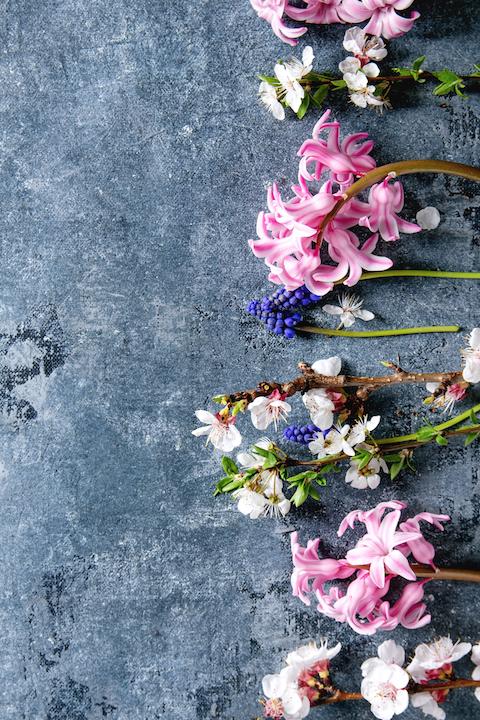 Spedire fiori per un funerale: ecco il galateo